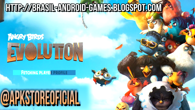 jogos android apk + data download