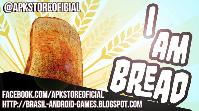 I am Bread imagem do Jogo
